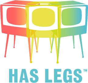 has-legs-technicolor
