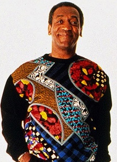 bill_cosby_and_sweaters-copy