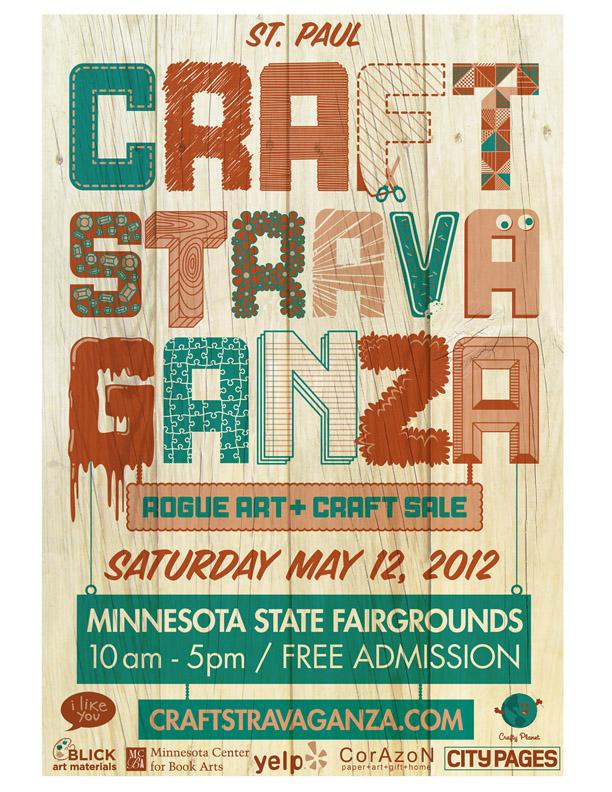 2012-craftstravaganza-flier