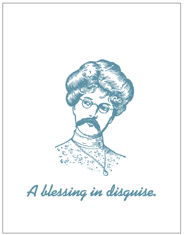 a-blessing-in-disguise-blue