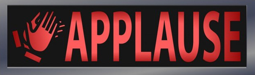 applause-sign-1