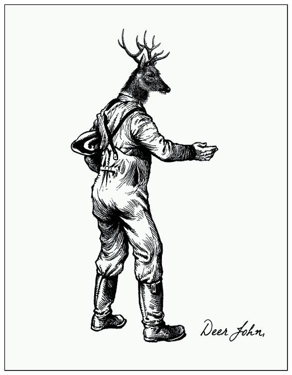 Deer-John-June-13