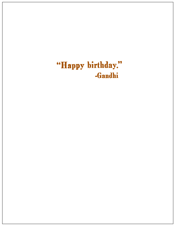 happy-birthday-gandhi-no-image