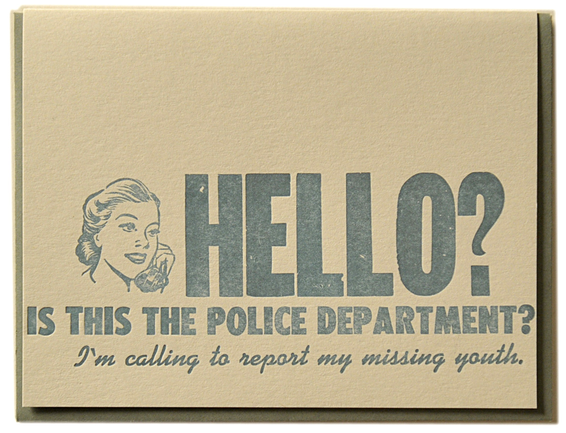 hello-is-this-the-police
