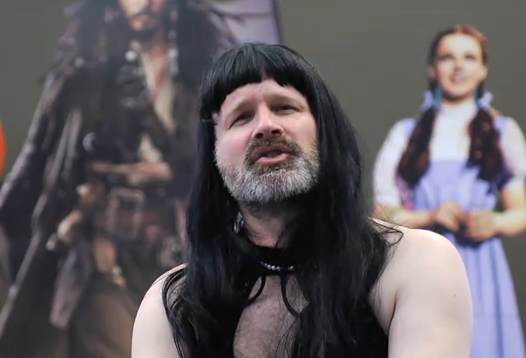 jon-parshall-as-cher