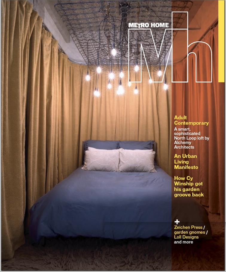 metro-home-cover-grab