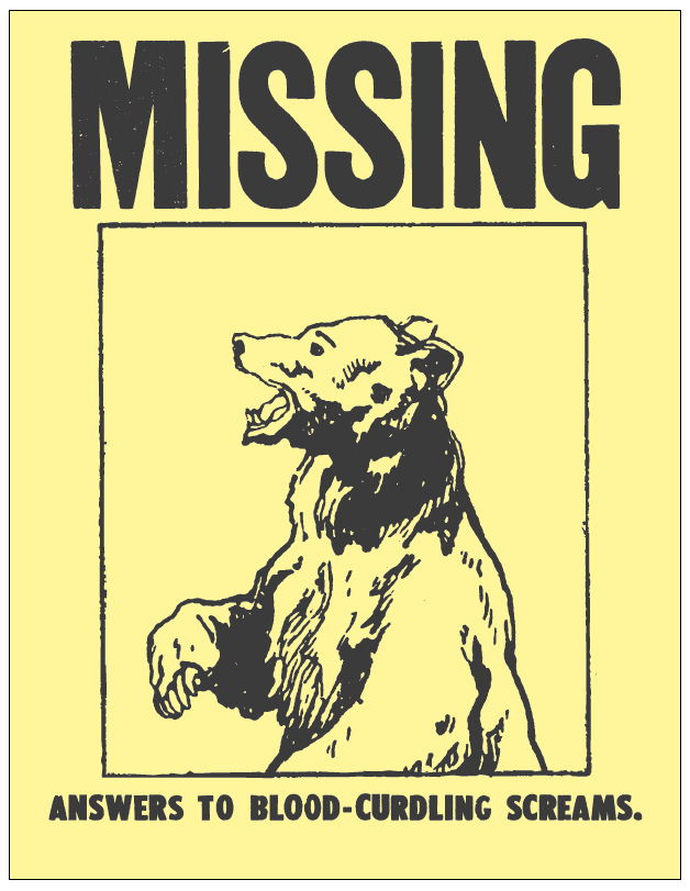 missing-bear-yellow