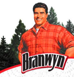That's better.BRANWYN