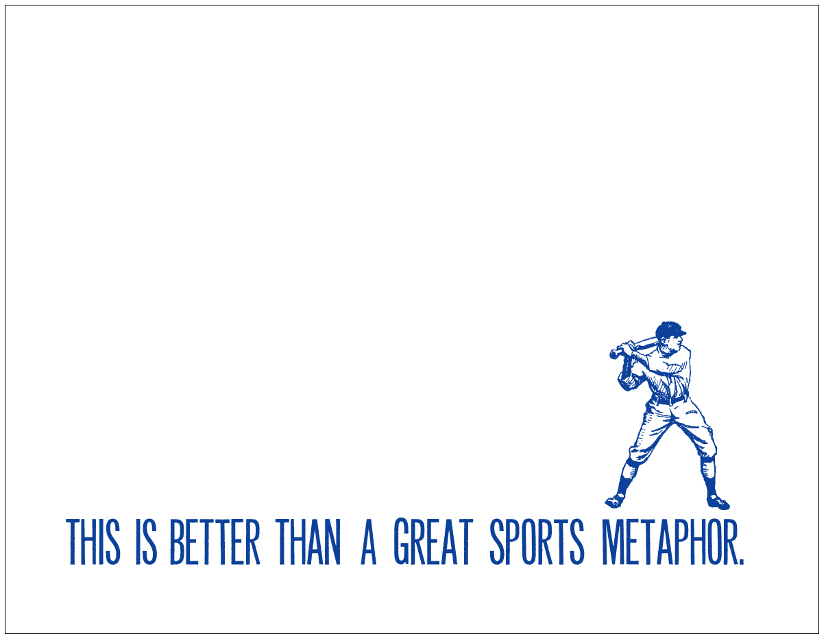 a-great-sports-metaphor