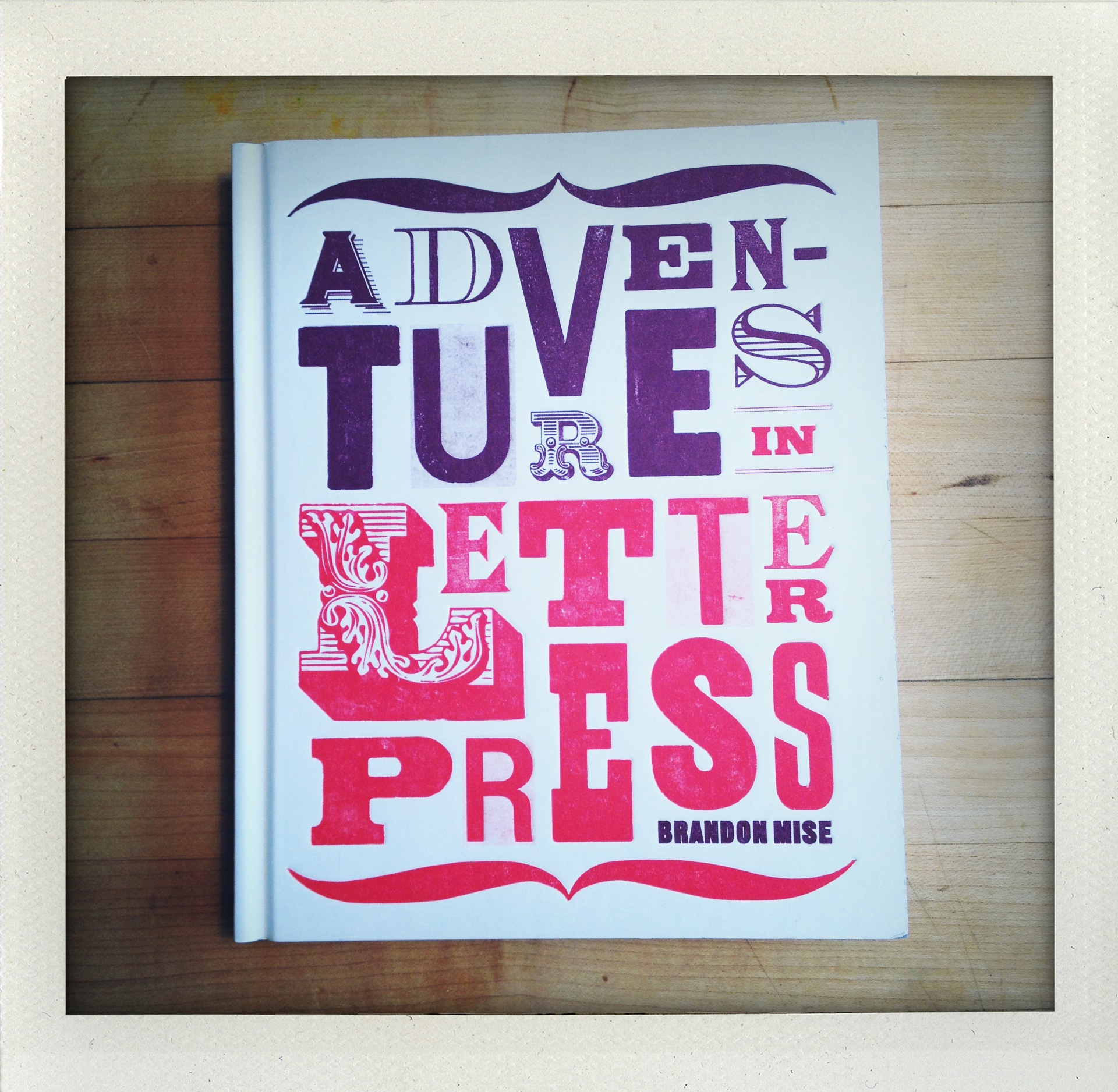 adventures-in-letterpress-cover