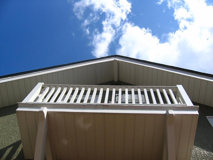 balcony-4504