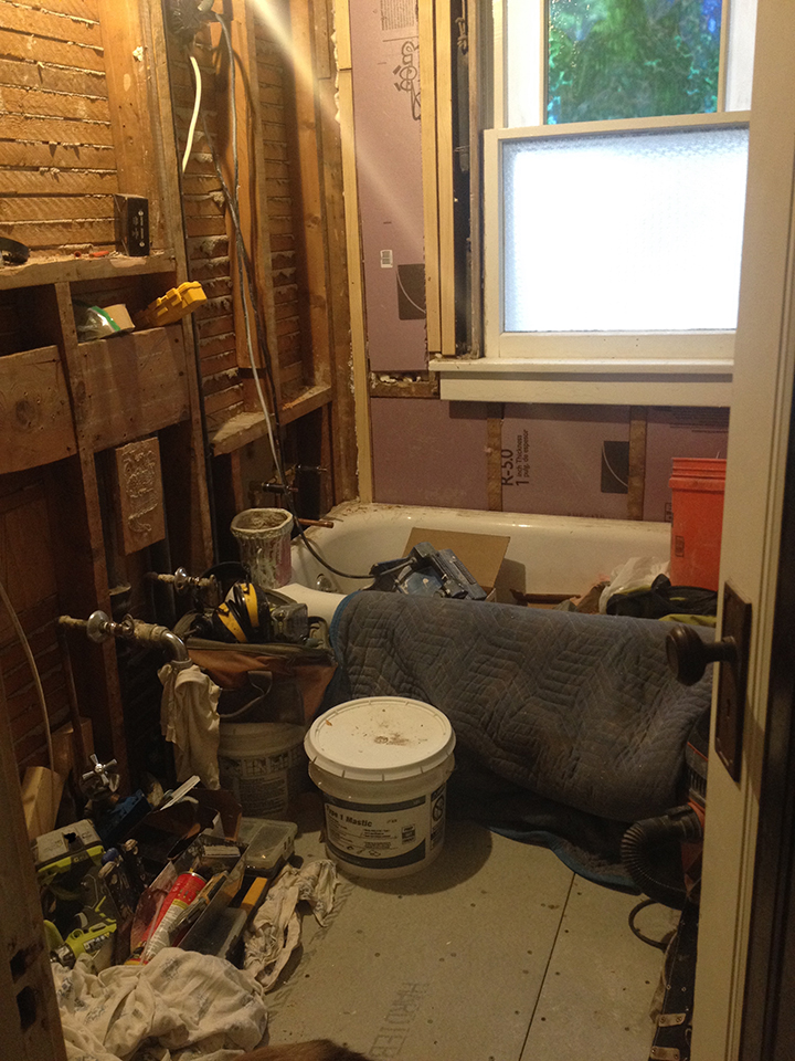bathroom mid-project.small