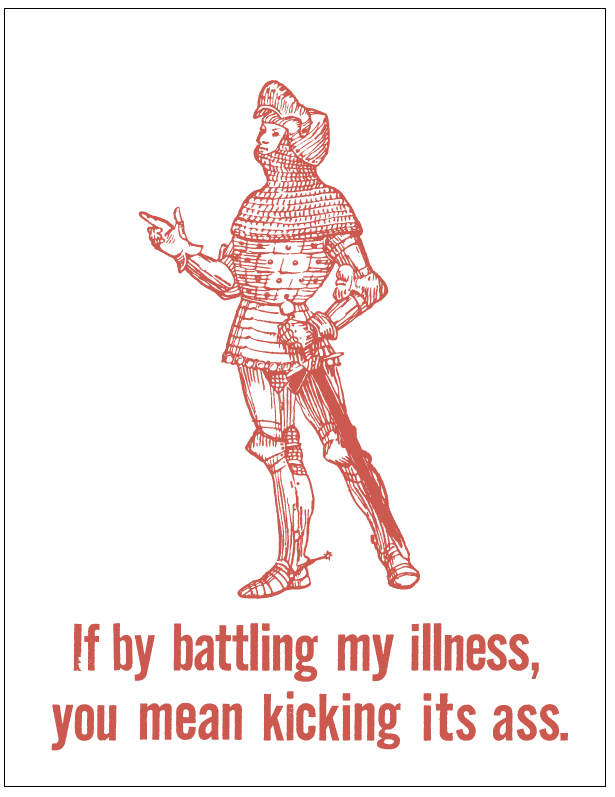 battling-my-illness