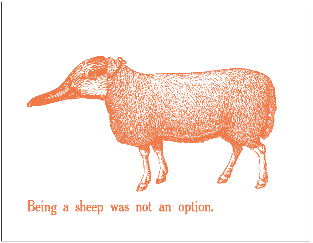 being-a-sheep-2