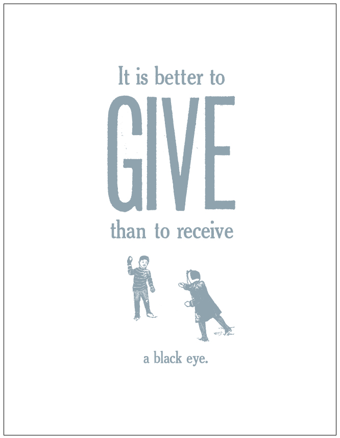 better-to-give