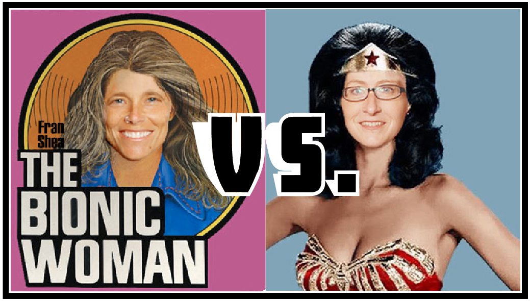 bionic-woman-vs-wonder-woman
