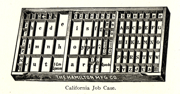 california-case-layout