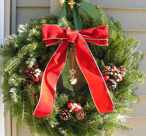 *christmas_wreath