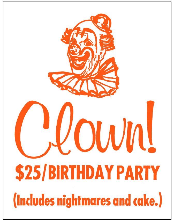 clown-card-orange