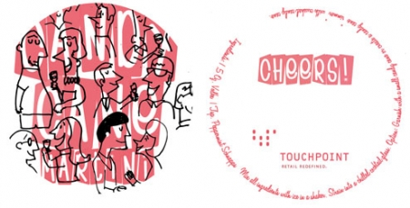 coaster-for-touchpoint-450x229