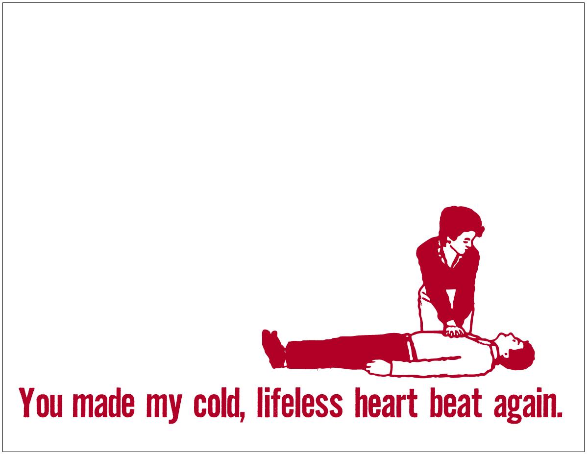 cold-lifeless-heart-2
