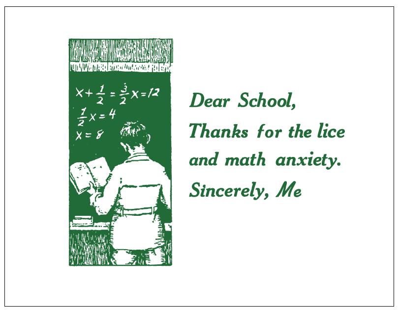 dear-school