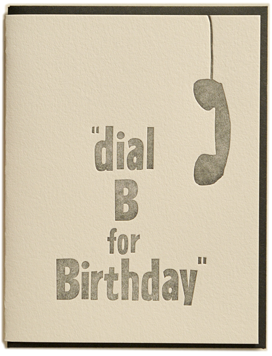 dial-b