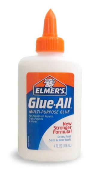 elmers-glue