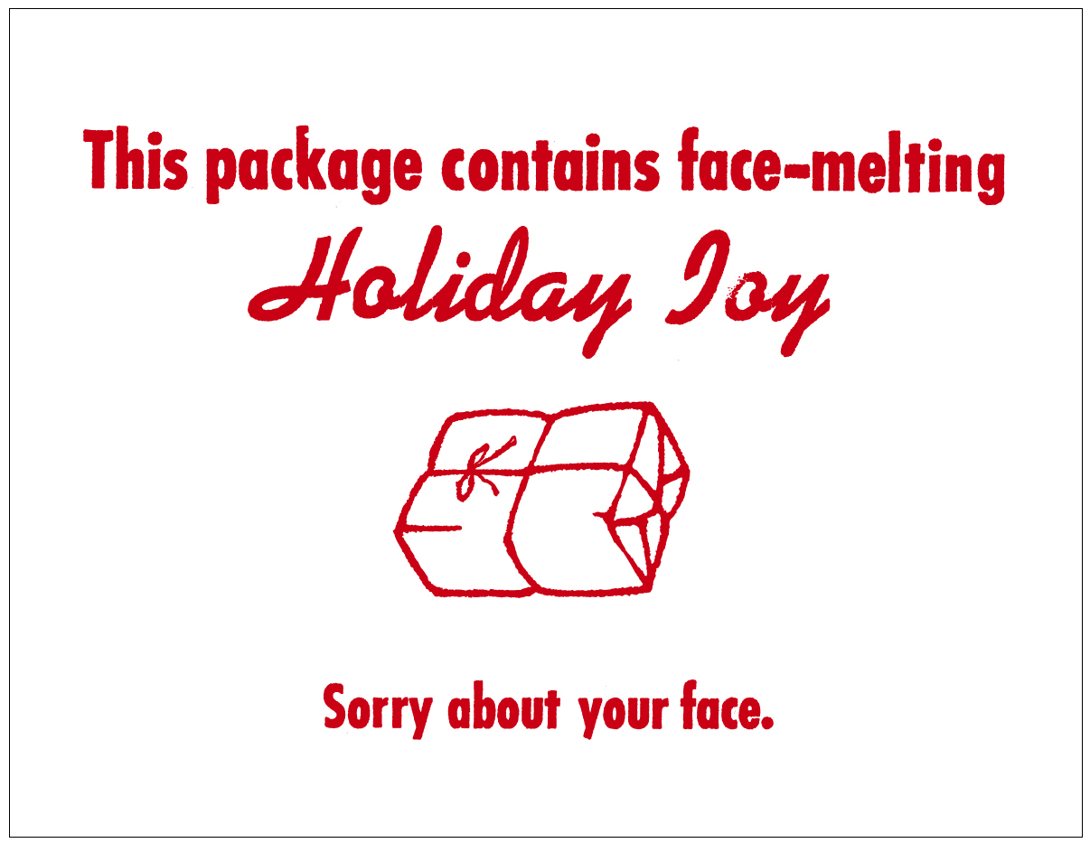 face-melting-holiday-joy-better