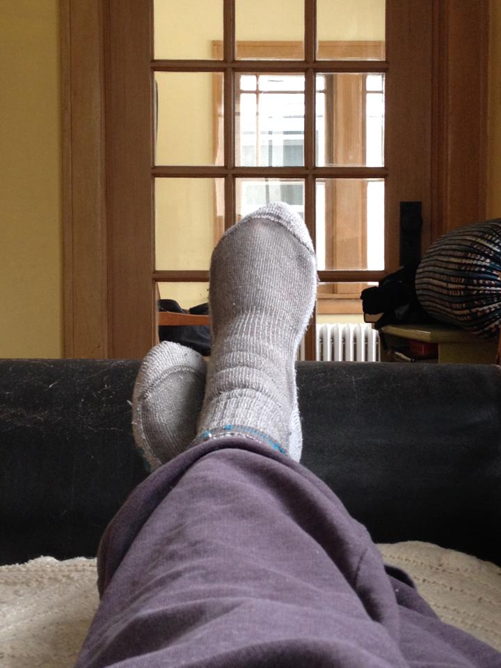fran-feet-smartwool
