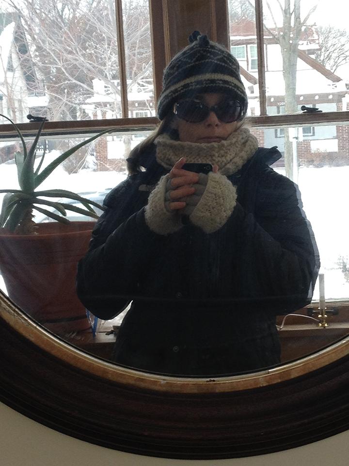 fran winter 2015