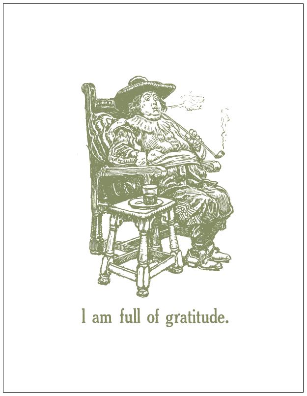 full-of-gratitude