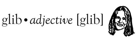 glib-fran-definition-2