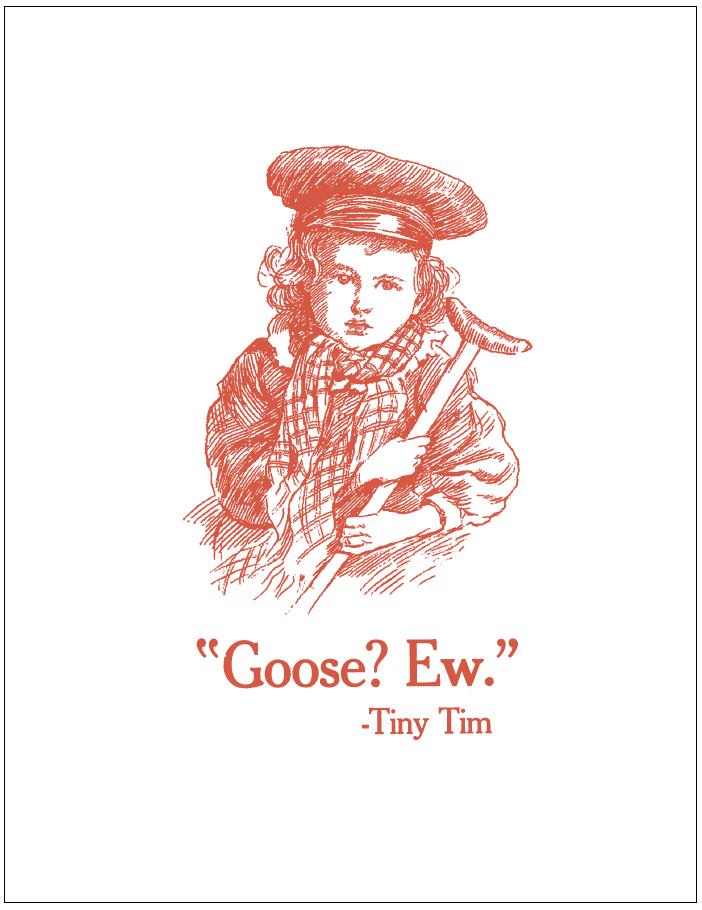 goose-ew-grab
