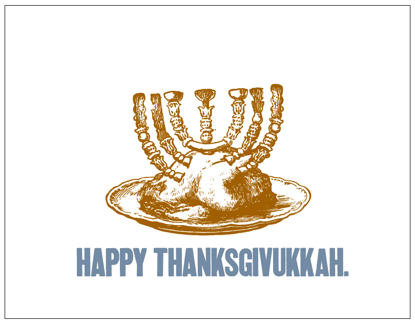 happy-thanksgivukkah