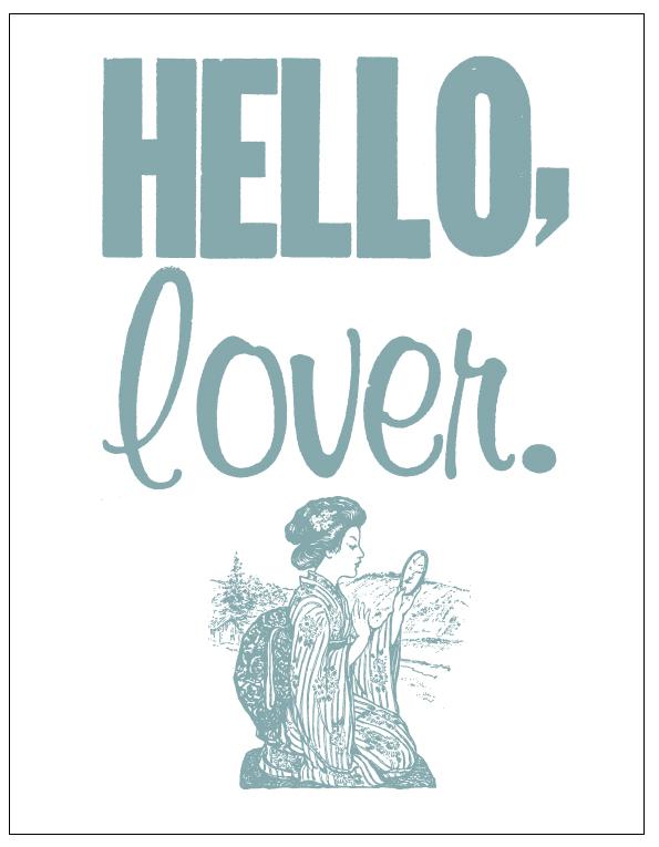 hello-lover-blue