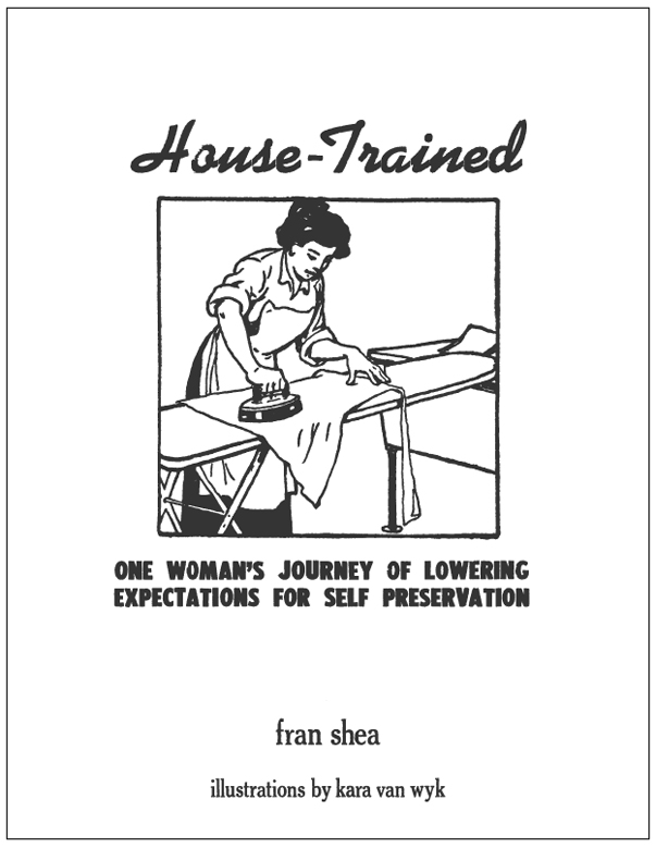 house-trained-cover-revised