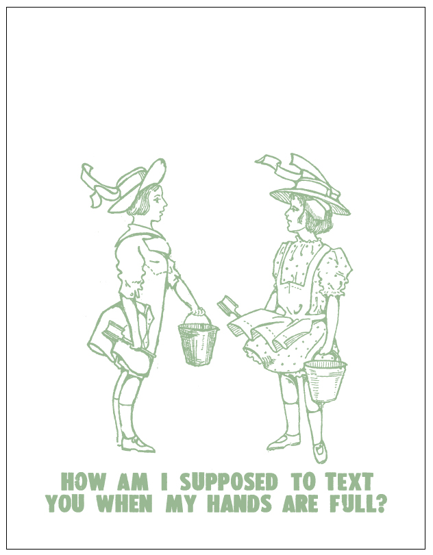 how-am-i-supposed-to-text