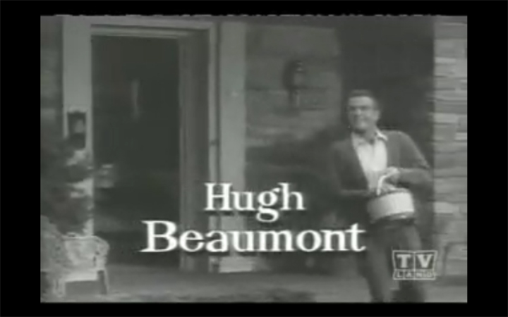 hugh-beaumont-screen-grab