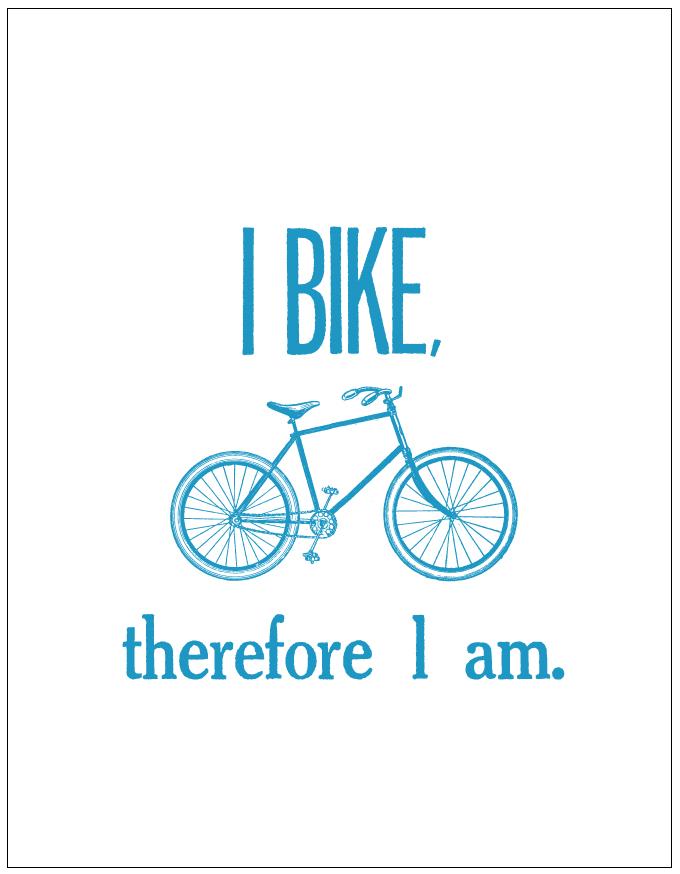 i-bike-blue