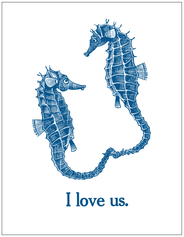 i-love-us-seahorses