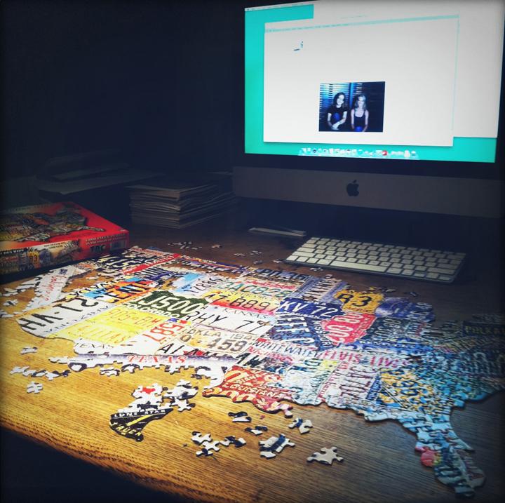 jen-puzzle