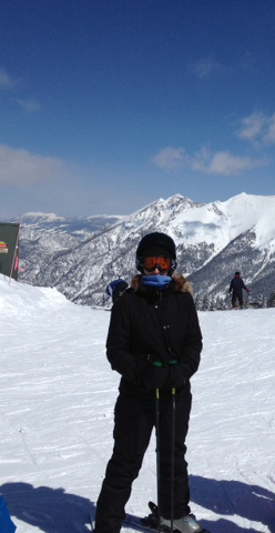 jen-ski-trip-crop