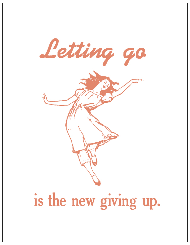 letting-go-rose