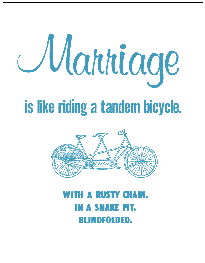 marriage-is-2