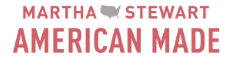 martha stewart american made logo 2