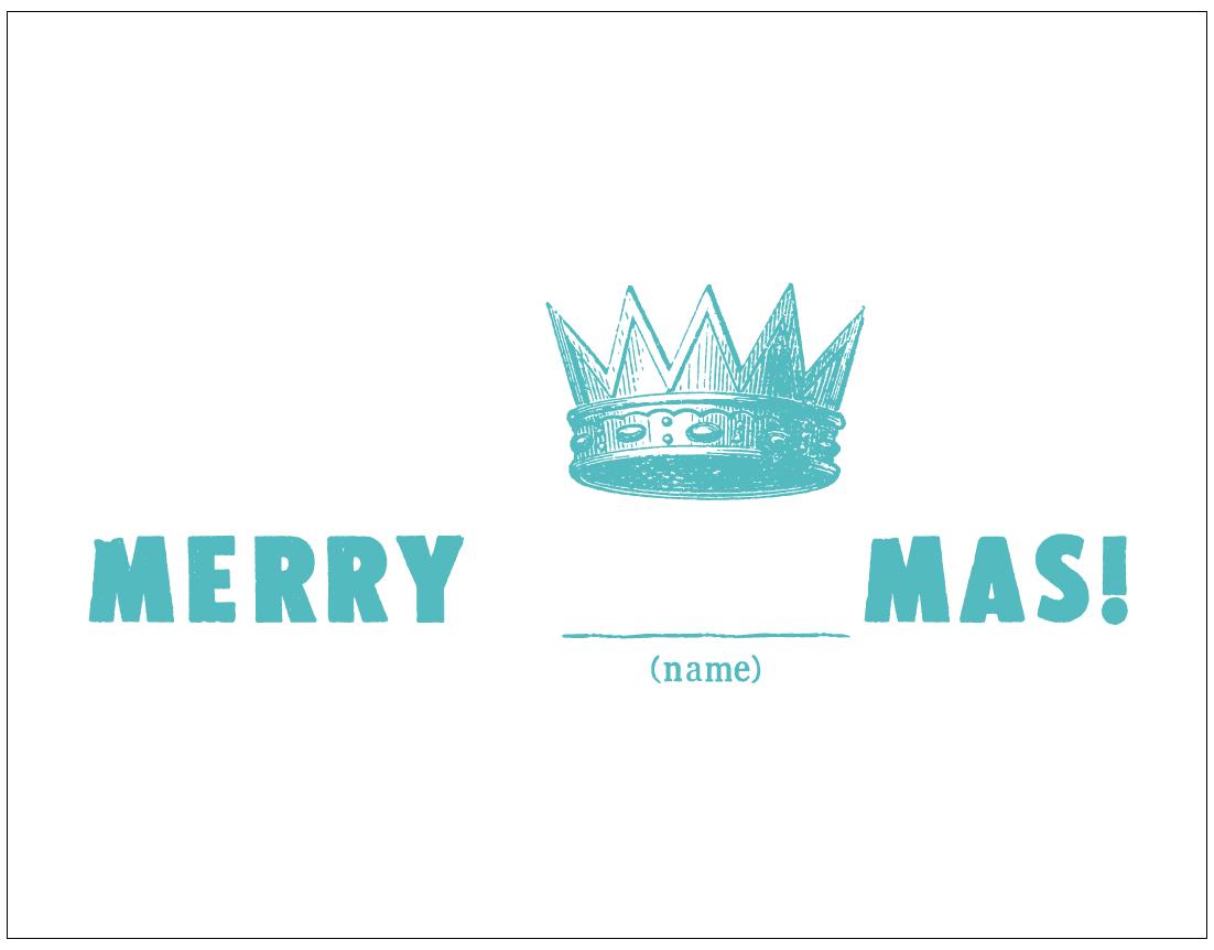 merry-blankmas-2