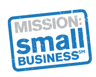 mission-small-business-logo