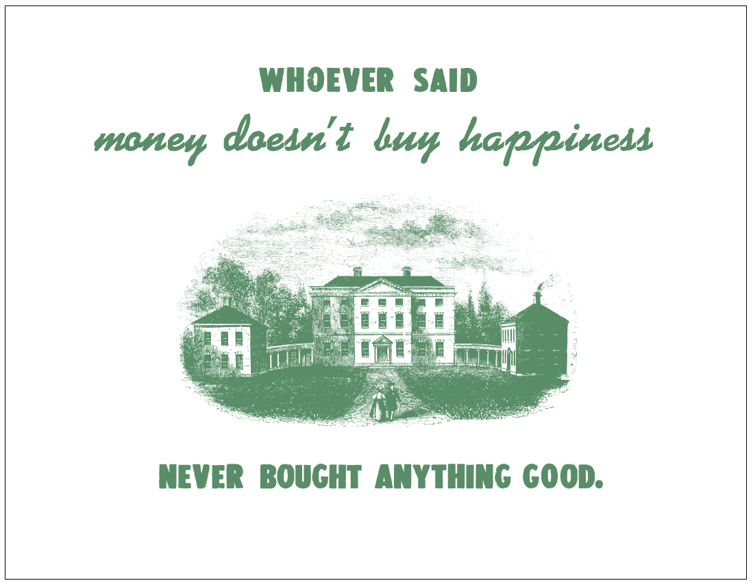 money-doesnt-buy-happiness