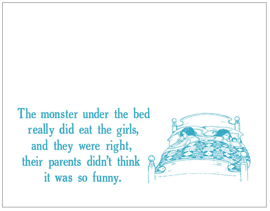 monster-under-the-bed